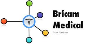 Bricam Medical